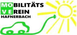 e-Mobilitätsverein Hafnerbach
