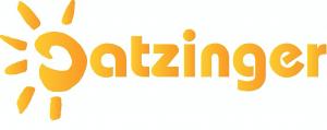 logo-datzinger