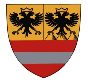 logo-hafnerbach