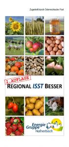 Regional_ISST_besser_2014