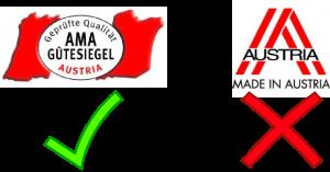 ama_vs_a