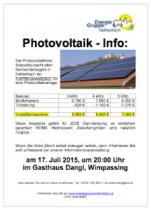 photovoltaik_info2015