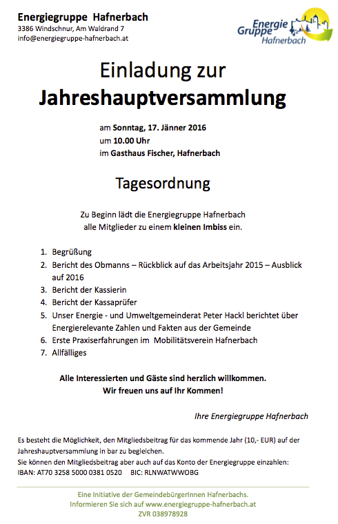 Einladung_Jahreshauptversammlung_2016-01-17