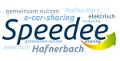 Speedee Logo